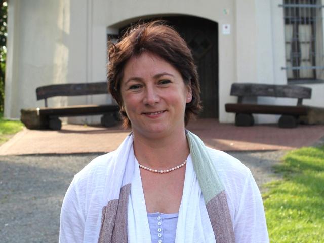 Bianca Winkelmann sprach mit Werner Fortriede
